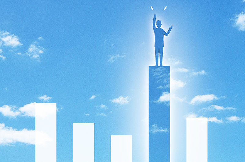 財産の増加・維持に貢献度に応じて相続分を増やすことです